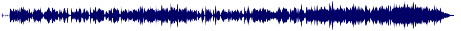 waveform of track #39017