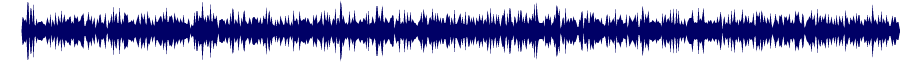 waveform of track #39022