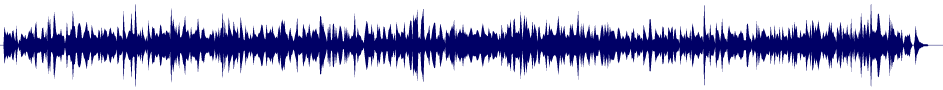 waveform of track #39047