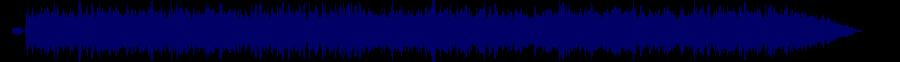 waveform of track #39054