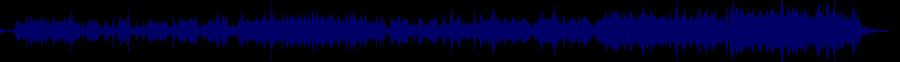 waveform of track #39055