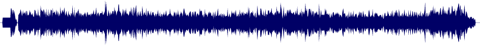 waveform of track #39056