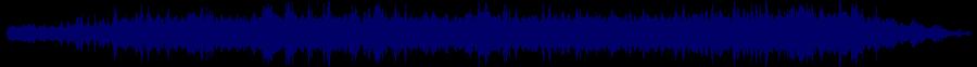 waveform of track #39060