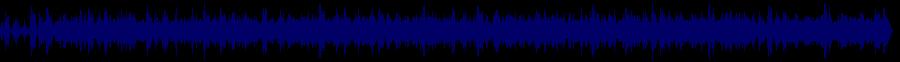 waveform of track #39061