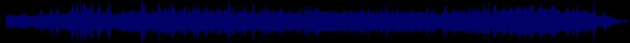 waveform of track #39065