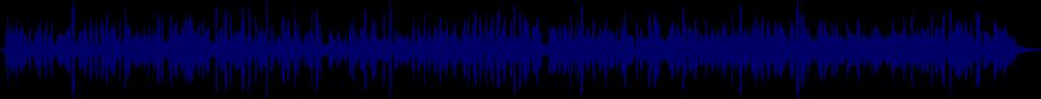 waveform of track #39070