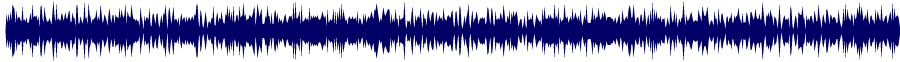 waveform of track #39074