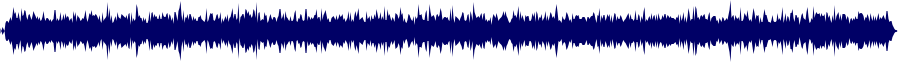 waveform of track #39084