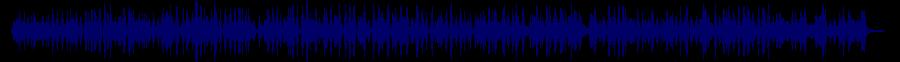 waveform of track #39090