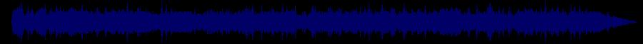 waveform of track #39093