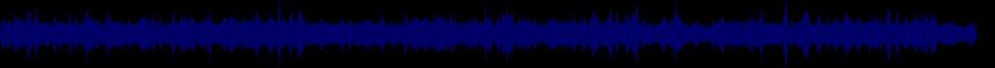 waveform of track #39094