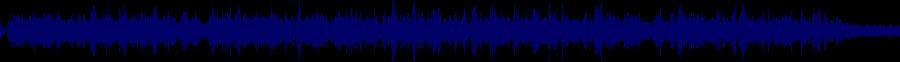 waveform of track #39099