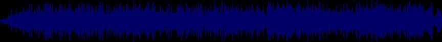waveform of track #39109