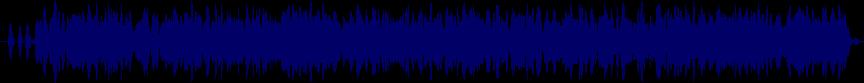 waveform of track #39113
