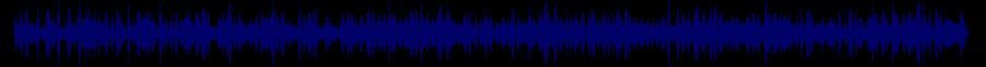 waveform of track #39116