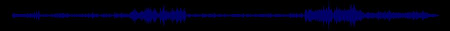 waveform of track #39124