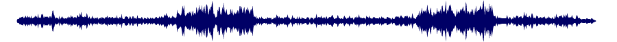 waveform of track #39128