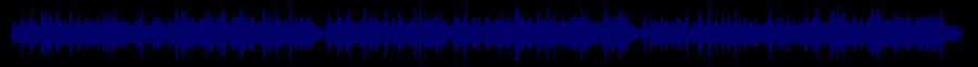 waveform of track #39130