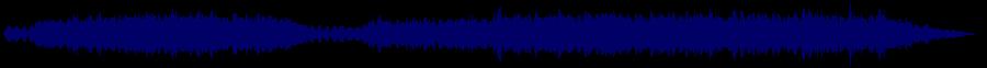 waveform of track #39133