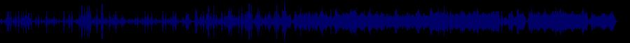 waveform of track #39134