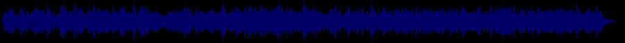 waveform of track #39144
