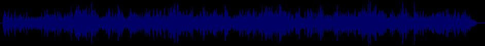 waveform of track #39147
