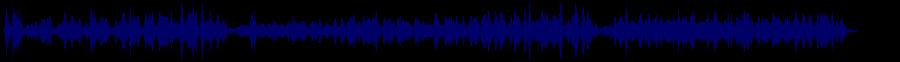 waveform of track #39149