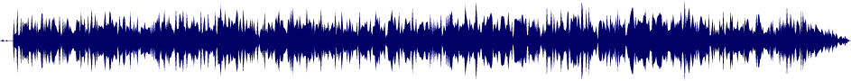 waveform of track #39152
