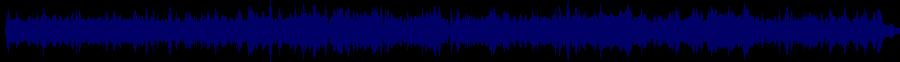 waveform of track #39160
