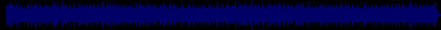 waveform of track #39162