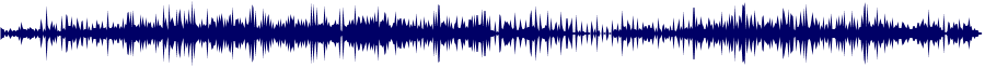 waveform of track #39165