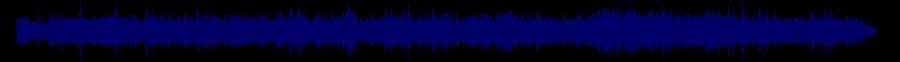 waveform of track #39167