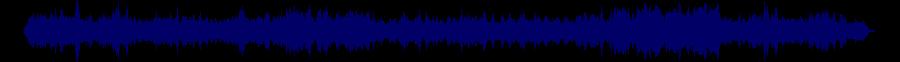 waveform of track #39169