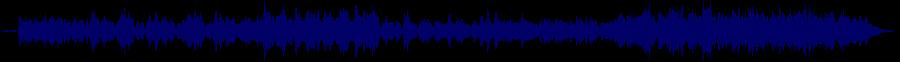 waveform of track #39171