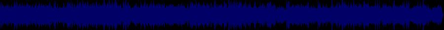 waveform of track #39174