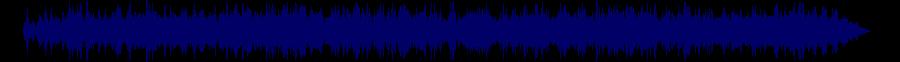 waveform of track #39176