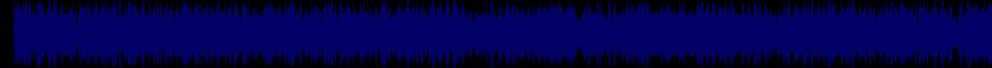 waveform of track #39179