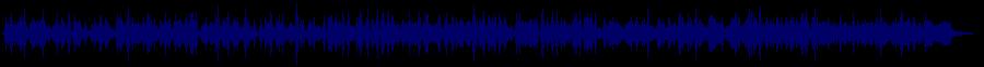 waveform of track #39181