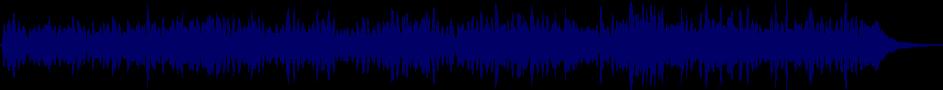 waveform of track #39183