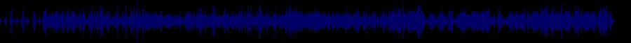 waveform of track #39191