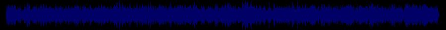 waveform of track #39196