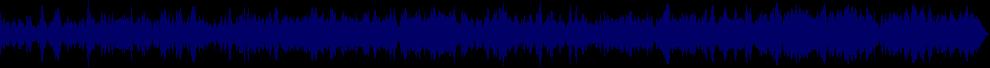 waveform of track #39221