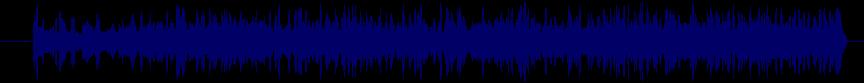 waveform of track #39241