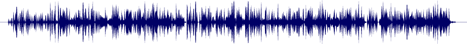 waveform of track #39242