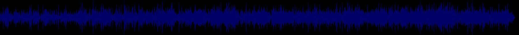 waveform of track #39246
