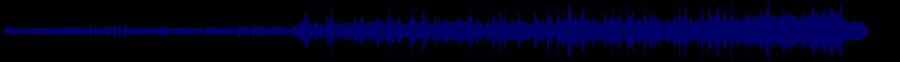 waveform of track #39251