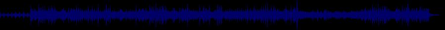 waveform of track #39257