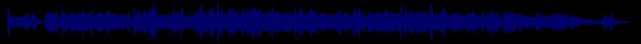 waveform of track #39269