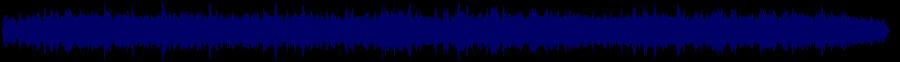 waveform of track #39270