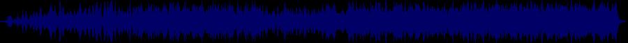 waveform of track #39271